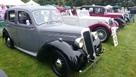 1936 Standard Flying 10