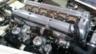 Jaguar XK120 DHC